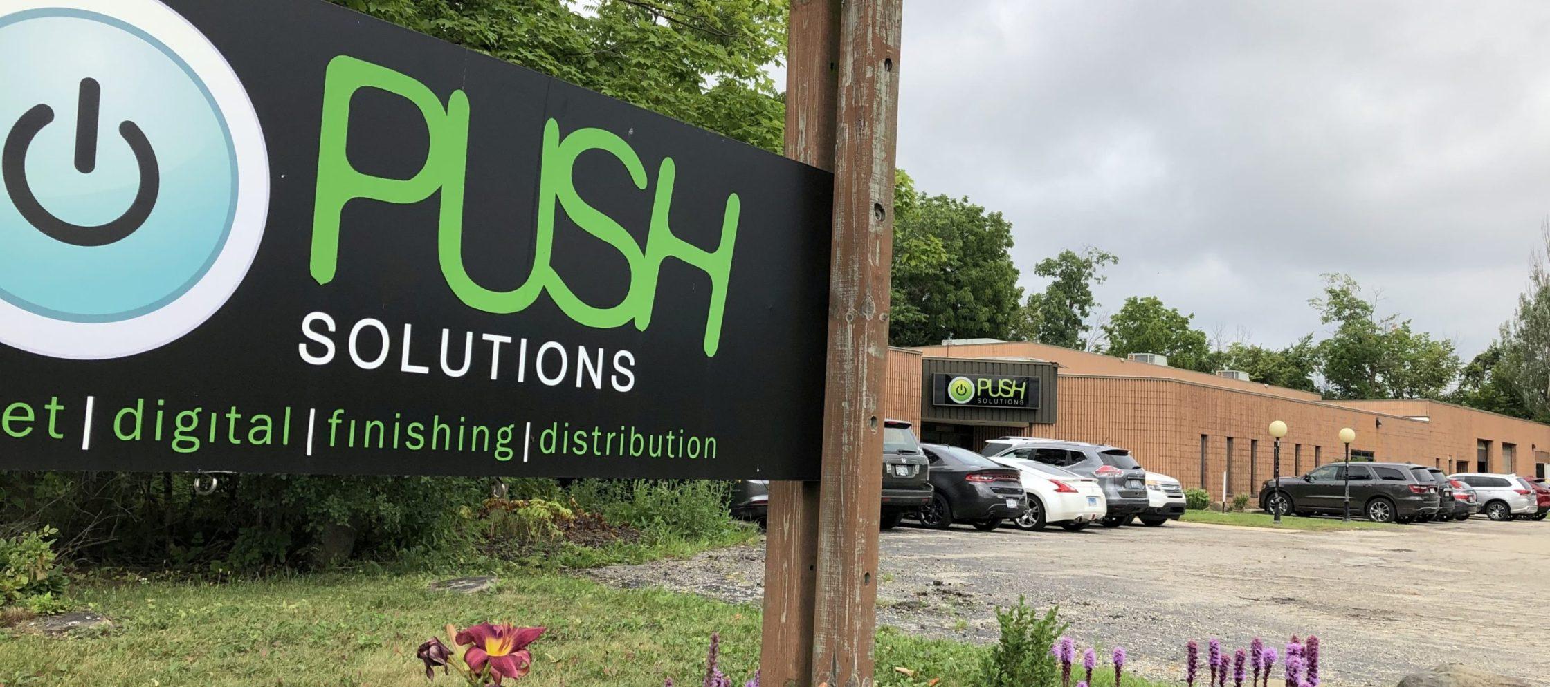 Push Solutions_Exterior