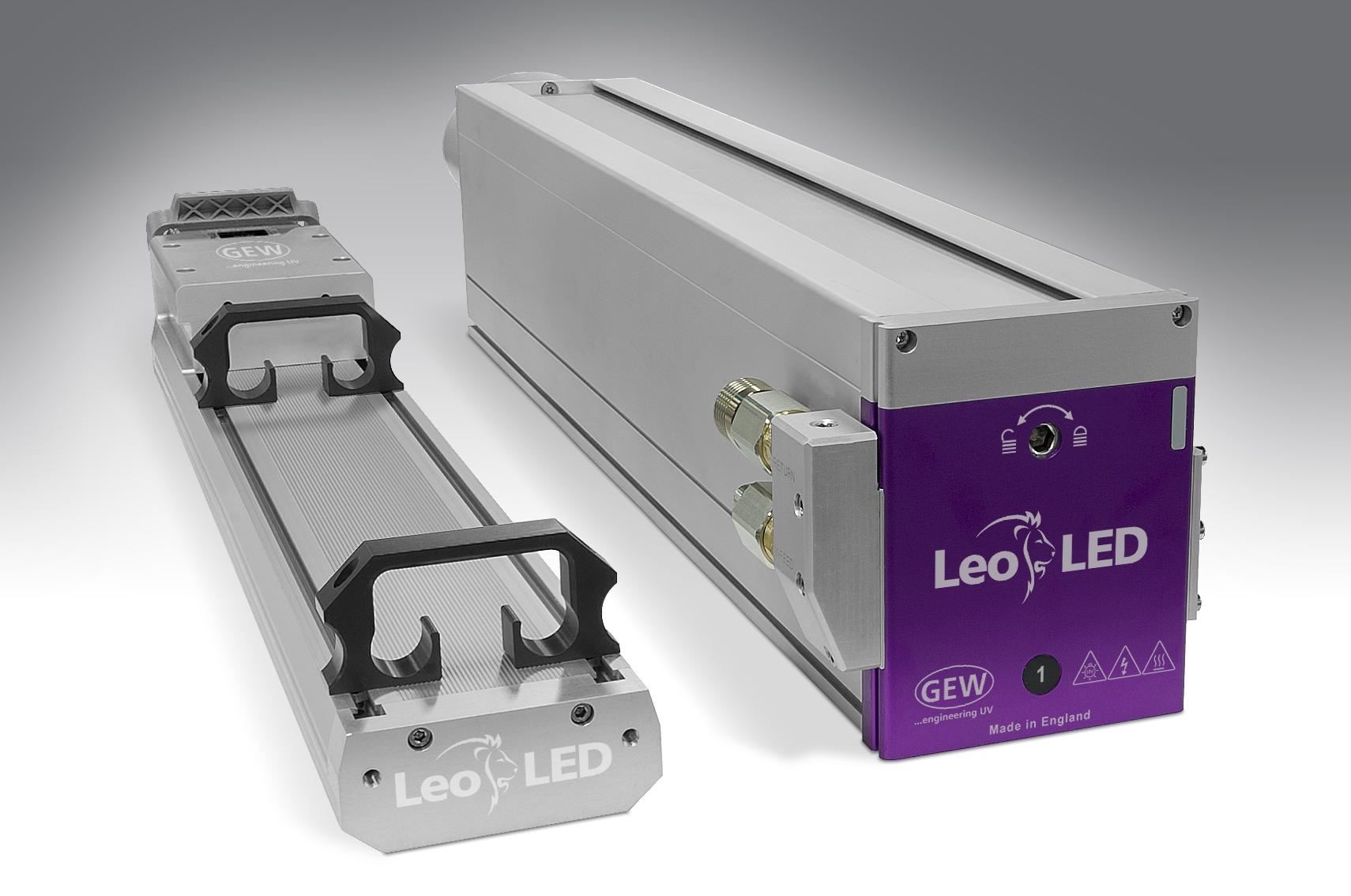 LeoLED-Standard-and-Cassette-Versions_1